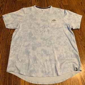 Jordan Faded Shirt